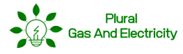 Plural Gas And Electricity