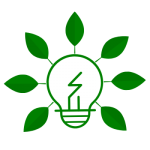 green energy solutions - green energy home solutions