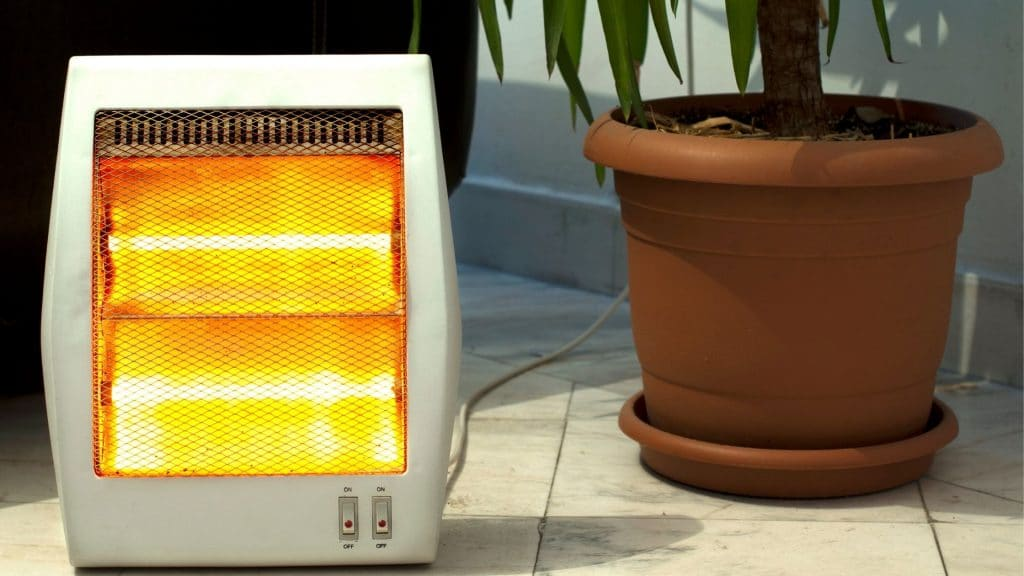 Best Gas And Electric Heaters For Your Home