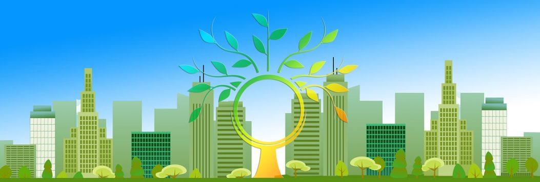 best green energy supplier london