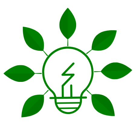 Green Energy Supplier In London